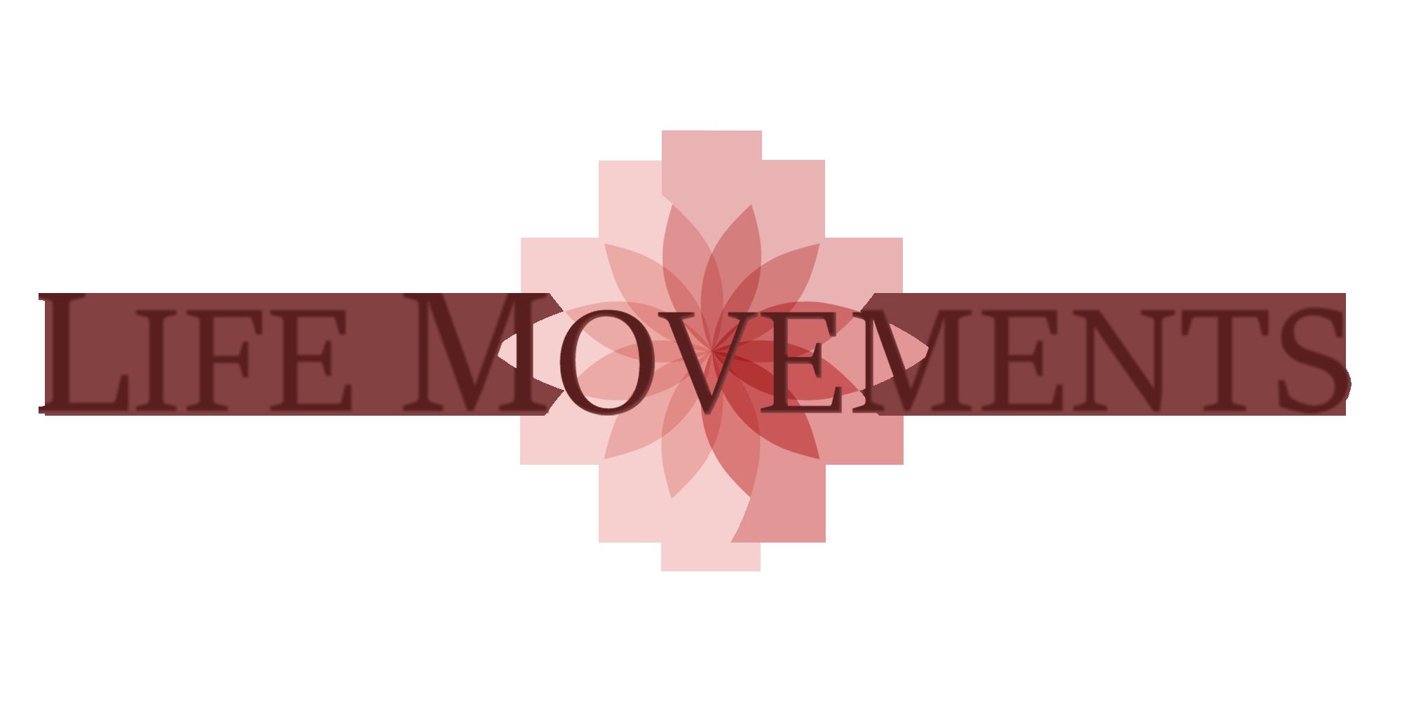 Life Movements